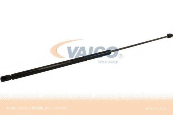 VAICO V101947 Газовая пружина, капот
