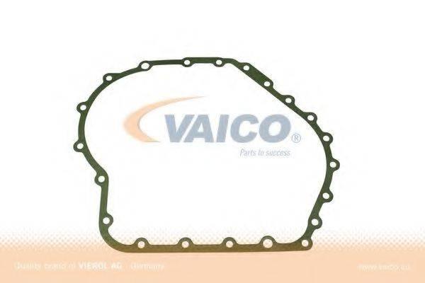 VAICO V102537 Прокладка, маслянного поддона автоматическ. коробки передач