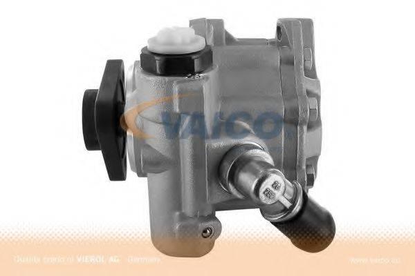 VAICO V102623 Гидравлический насос, рулевое управление