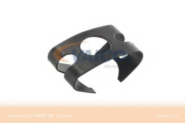 VAICO V103131 Кронштейн, тормозной шланг