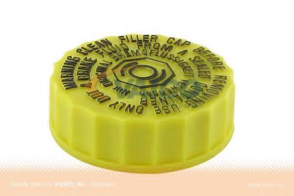 VAICO V103163 Крышка, бачок тормозной жидкости