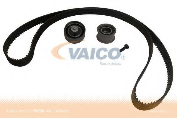 VAICO V104230 Комплект ремня ГРМ