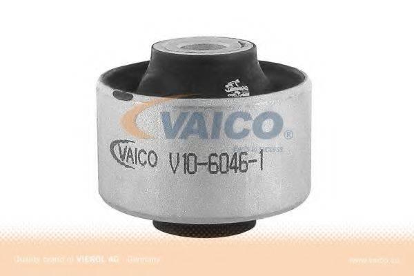 VAICO V1060461 Подвеска, рычаг независимой подвески колеса