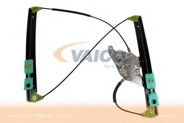 VAICO V106194 Подъемное устройство для окон