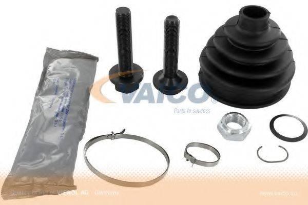 VAICO V106353 Комплект пылника, приводной вал