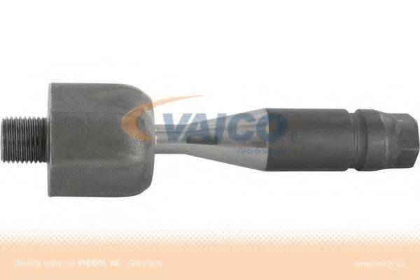 VAICO V107023 Осевой шарнир, рулевая тяга