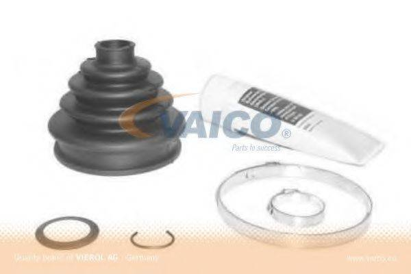 VAICO V1071841 Комплект пылника, приводной вал