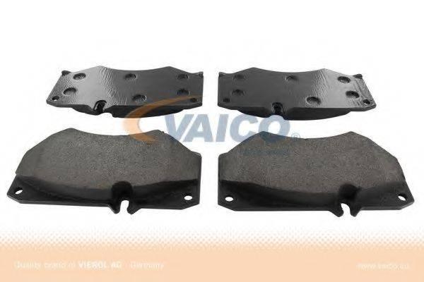VAICO V10-8114