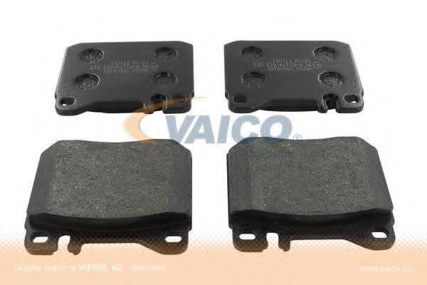 VAICO V30-8101