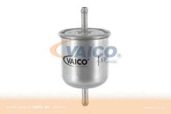VAICO V380044 Топливный фильтр