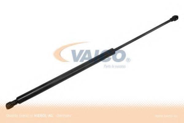 VAICO V380076 Газовая пружина, крышка багажник