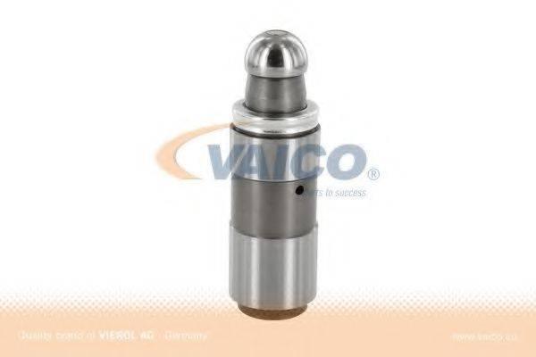 VAICO V400057 Толкатель