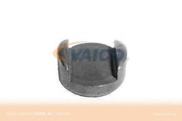 VAICO V400061 Упор, впускной/выпускной клапан