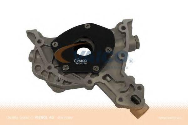 VAICO V400168 Масляный насос