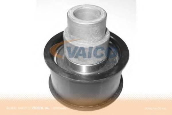 VAICO V400180 Паразитный / Ведущий ролик, зубчатый ремень