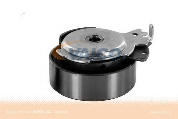 VAICO V400186 Натяжной ролик, ремень ГРМ