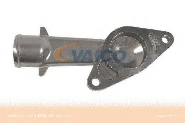 VAICO V400238 Фланец охлаждающей жидкости