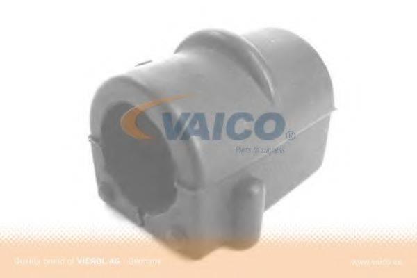 VAICO V400289 Опора, стабилизатор