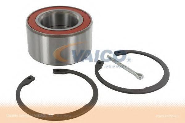 VAICO V400378 Комплект подшипника ступицы колеса