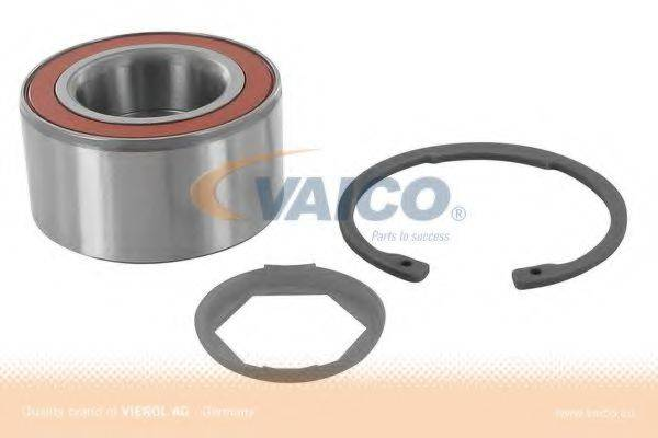 VAICO V400533 Комплект подшипника ступицы колеса