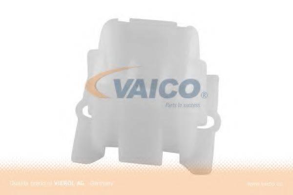 VAICO V400636 Кронштейн, основная фара