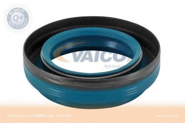 VAICO V401798 Уплотняющее кольцо, дифференциал