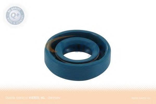 VAICO V401807 Уплотняющее кольцо, ступенчатая коробка передач