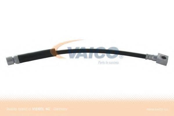 VAICO V404100 Тормозной шланг