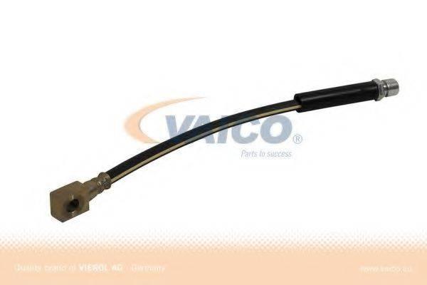 VAICO V404101 Тормозной шланг
