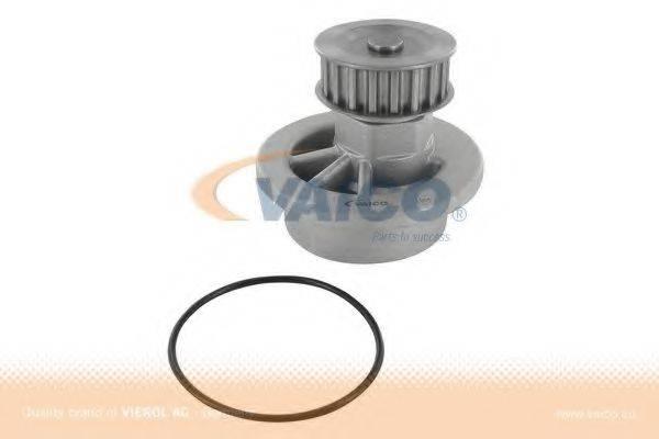 VAICO V4050019 Водяной насос