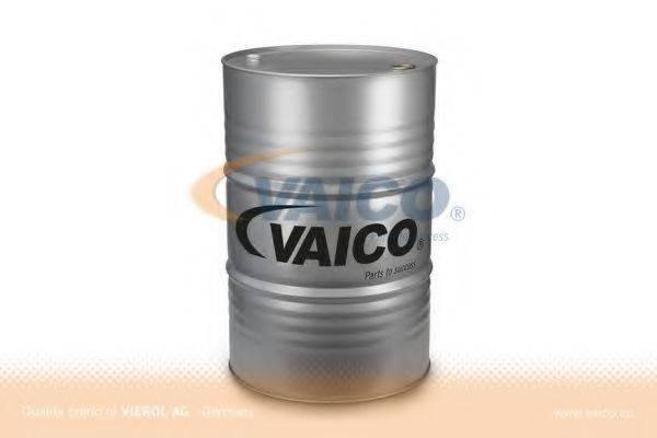 VAICO V600022 Моторное масло