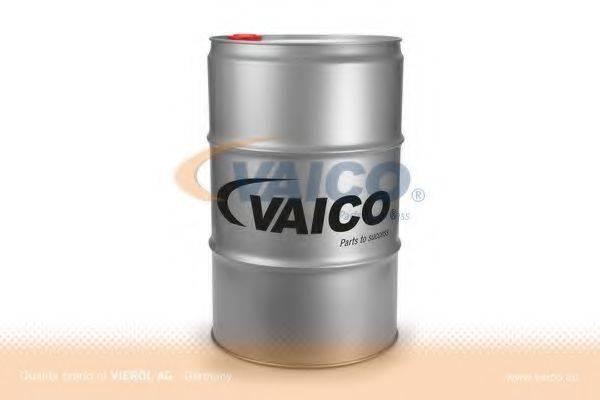 VAICO V600049 Моторное масло