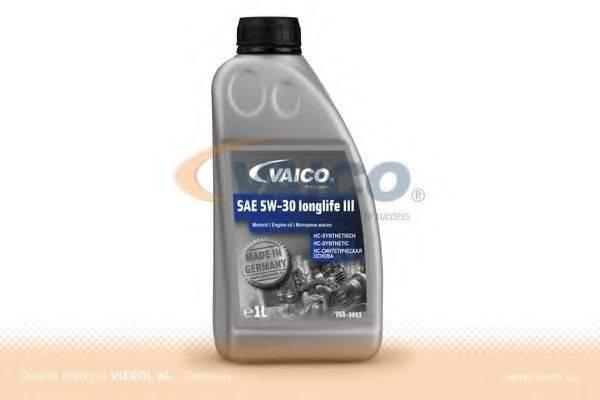 VAICO V600053 Моторное масло