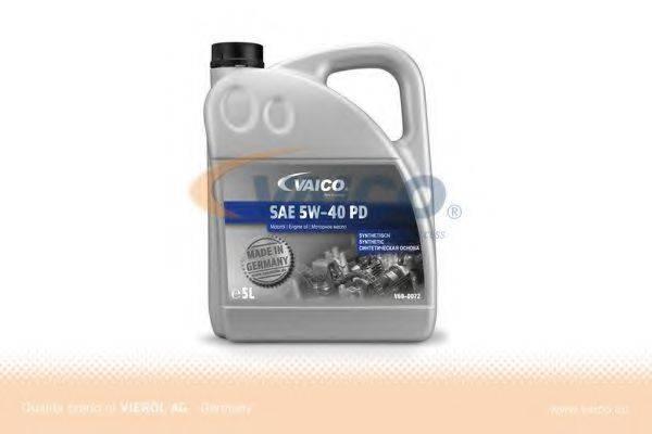 VAICO V600072 Моторное масло