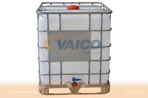 VAICO V600094 Моторное масло