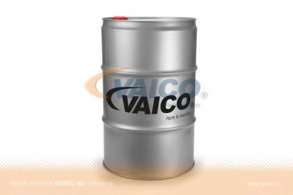 VAICO V600212 Масло автоматической коробки передач