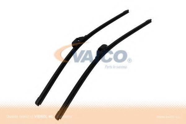 VAICO V990105 Щетка стеклоочистителя