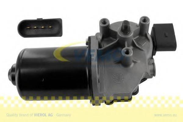 VEMO V10070025 Двигатель стеклоочистителя
