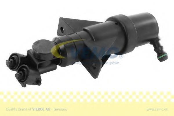 VEMO V10080299 Распылитель воды для чистки, система очистки фар