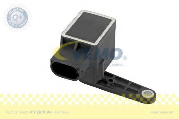 VEMO V10720807 Датчик, ксеноновый свет (регулировка угла наклона фар)