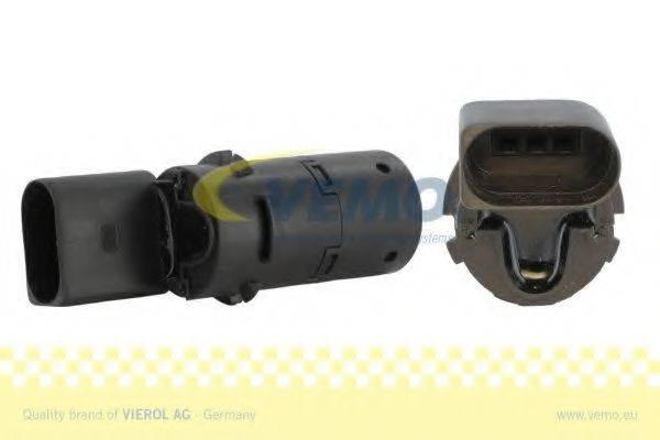 VEMO V10720809 Датчик, система помощи при парковке