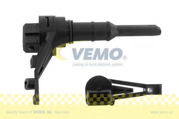 VEMO V107209291 Датчик, скорость / частота вращение; Датчик, участок пути