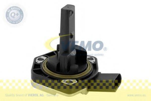 VEMO V10720944 Датчик, уровень моторного масла