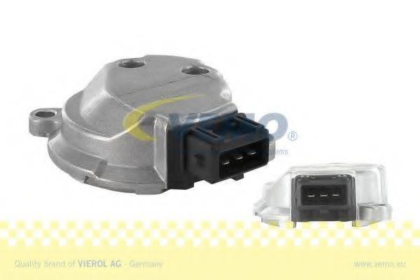 VEMO V10720977 Датчик, импульс зажигания