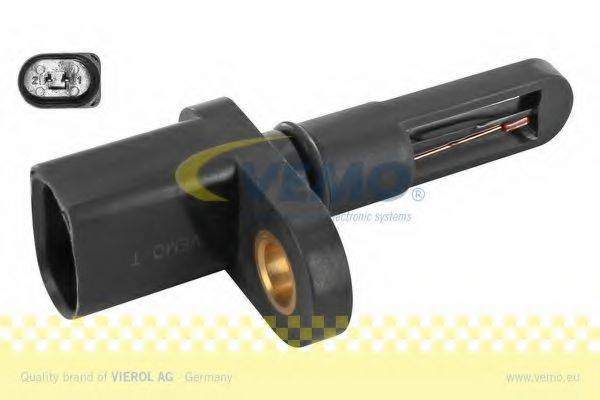 VEMO V10721034 Датчик, температура впускаемого воздуха