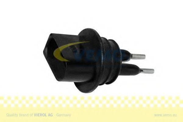 VEMO V10721113 Датчик, уровень жидкости в омывателе
