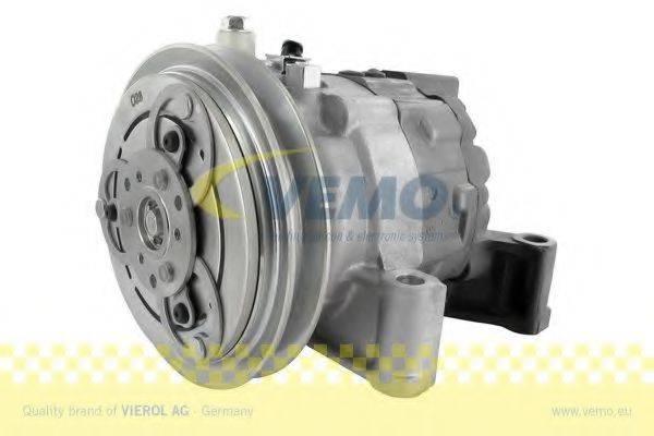 VEMO V38150003 Компрессор, кондиционер