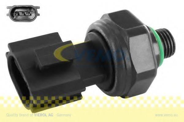 VEMO V38730027 Пневматический выключатель, кондиционер
