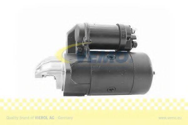 VEMO V401210030 Стартер