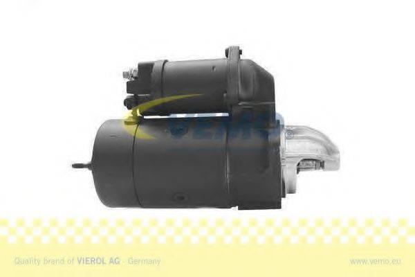 VEMO V401214860 Стартер